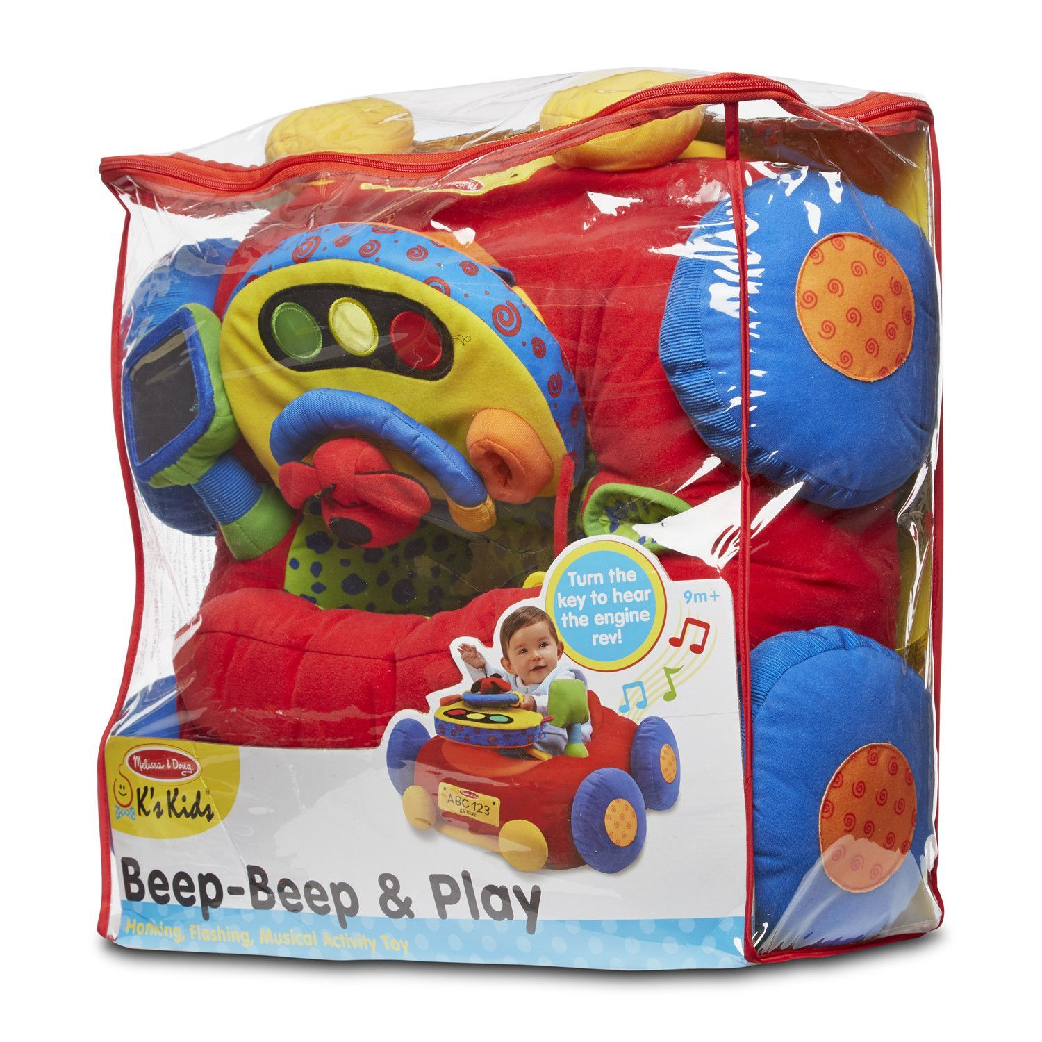 Toys for car dashboard  BeepBeep u Play  Diecast u Collectibles We Love  Pinterest  Products
