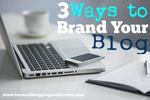 As a newbie blogger in 2012, I never really had any direction of what I was supposed to do, how to do it, what I was doing, or pretty much any ideas and direction for that matter. All I did know wa...