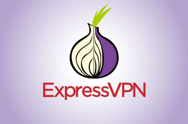 97fcb3bd2de3d20f5e368dc5c97bf7ed - Can I Use Tor With A Vpn