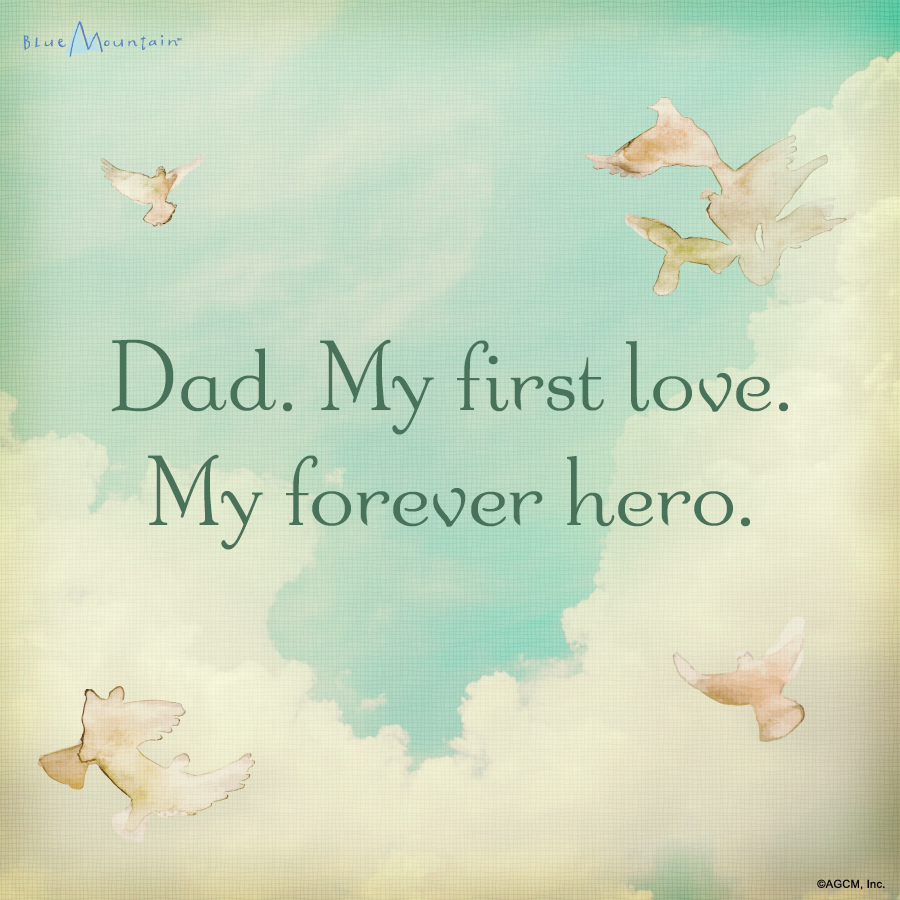 First Love, Quote  Fathers day quotes, First love quotes, Quotes