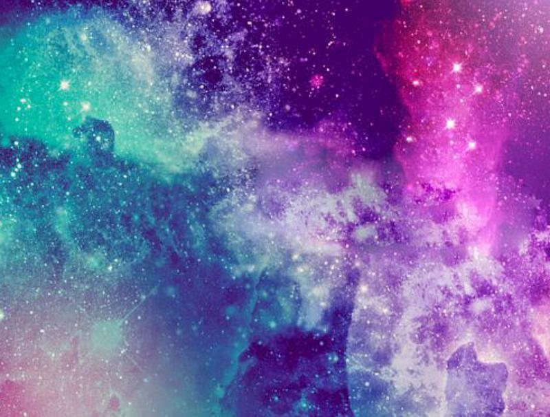 Galaxy Wallpaper Tumblr: Galaxy Tumblr Background #cute #galaxy #tumblr #background