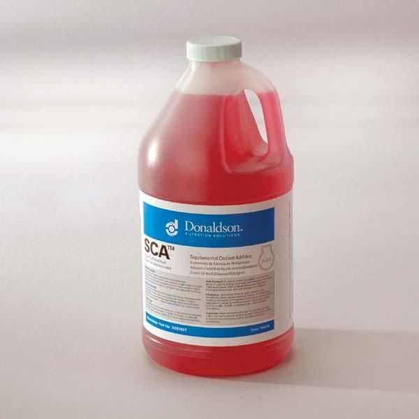 Donaldson Clnt Addtv - X007037 | Products | Detroit diesel, Cummins