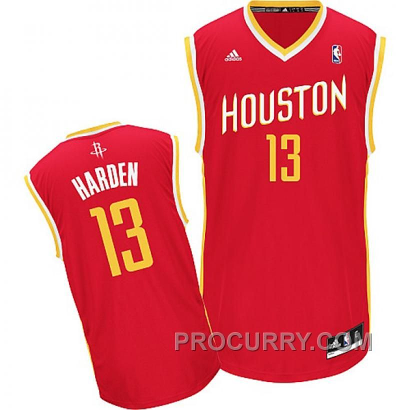 65efb678bf9 ... Rockets Revolution 30 Swingman Alternate Red Jersey Christmas Deals  Save Up From Outlet Store at Footseek. https   www.procurry.com james-harden-houston  ...