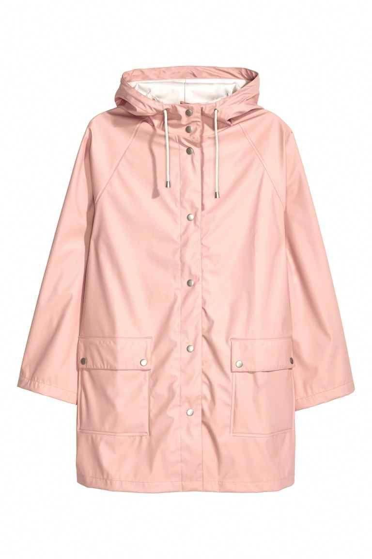 65d426f1ca42 Columbia Rain Jacket Womensxxl  RaincoatWithLiner Code  6721143057 ...