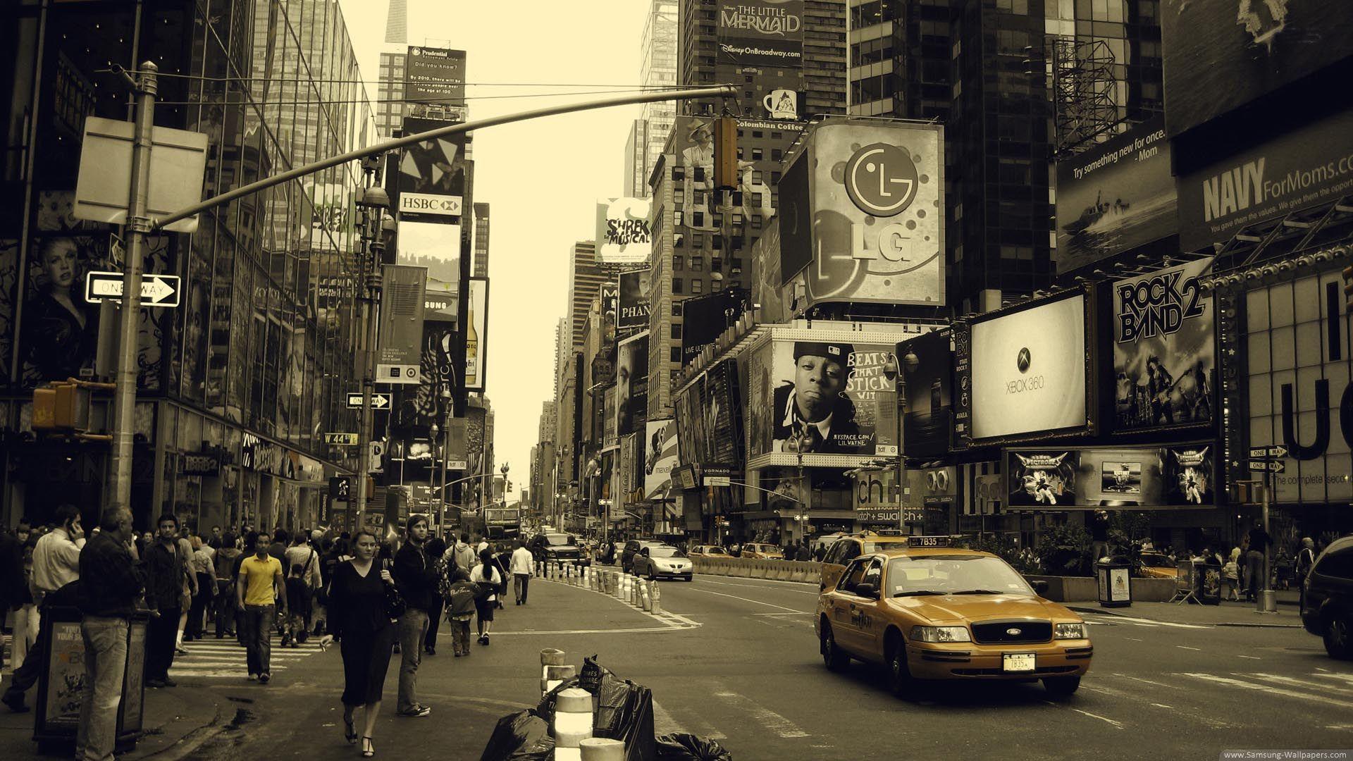 New York City Pictures New York City Pictures New York Pictures New York City Photos
