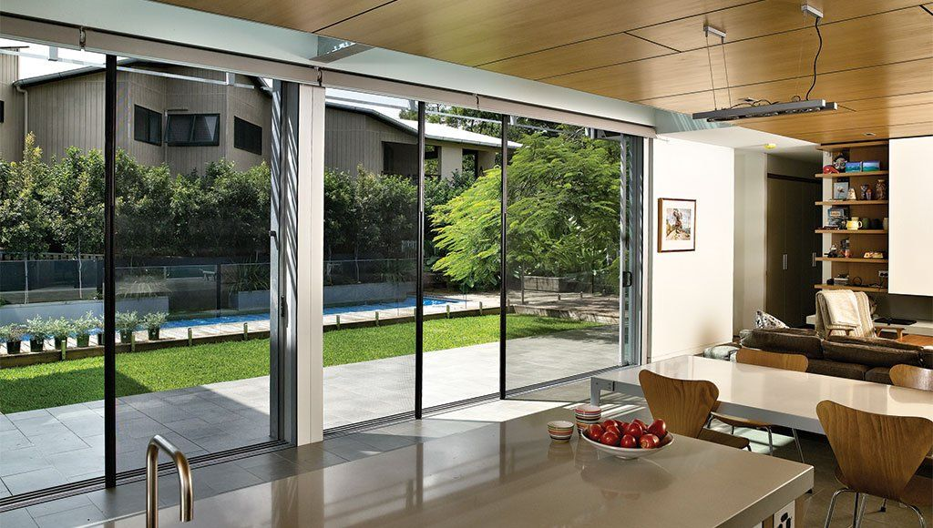 Centor S1 with screen Outdoor Living Pinterest Screens