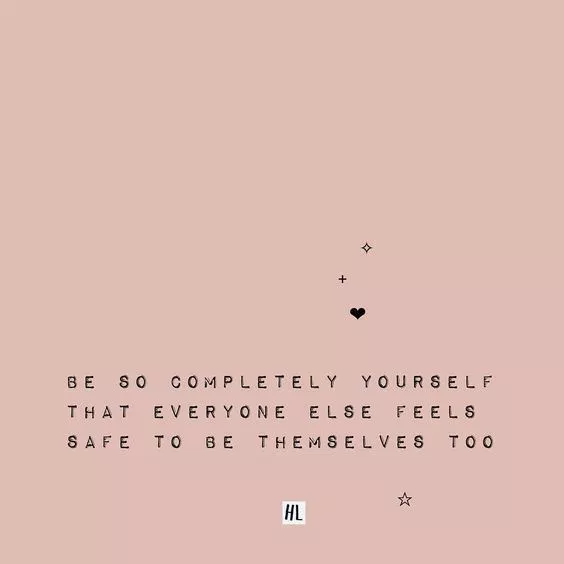 20 Self-Love Quotes for a Beautiful Life A collection of 20 beautiful self-love quotes to live a more beautiful, genuine, happy life.