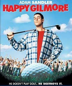 Are You Too Good For Your Home Funny Movies Adam Sandler