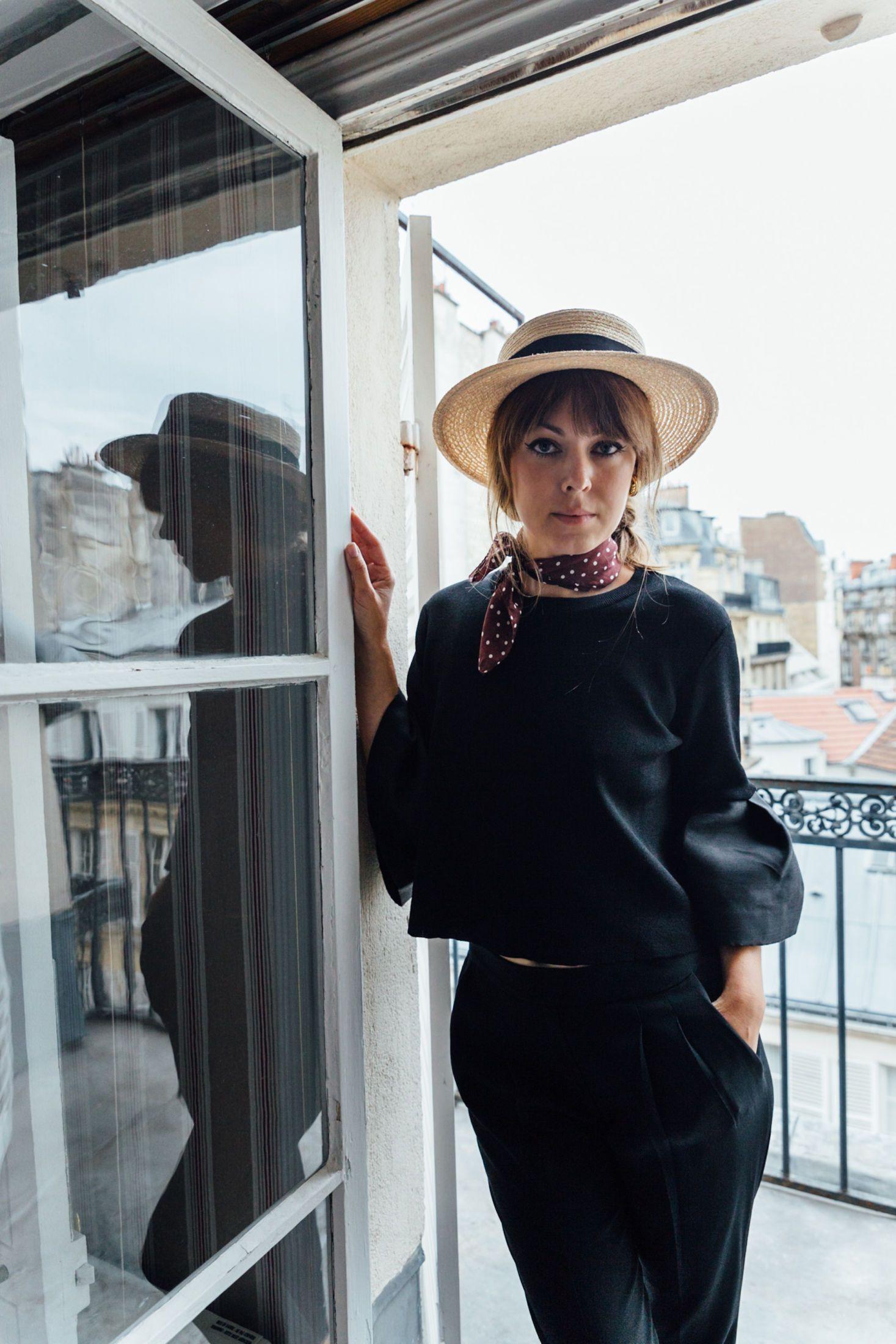 Trove Blogger App Instagram Shopping Fashion Margo Me Fashion Jenny Cipoletti Apps For Bloggers