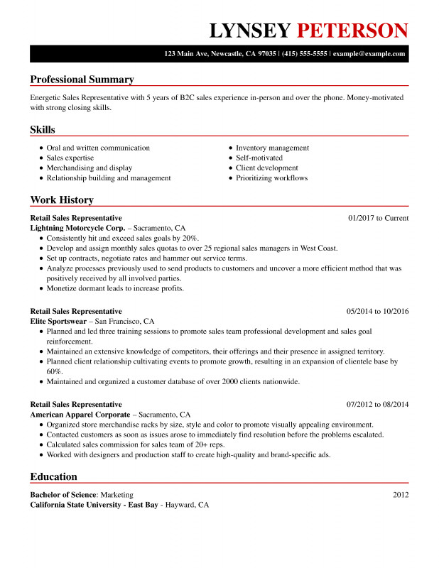 Writing Template For Monitoring And Evaluation Reports Fantastic 30 Examples Of Resumes In 2020 Professional Resume Examples Good Resume Examples Free Resume Examples