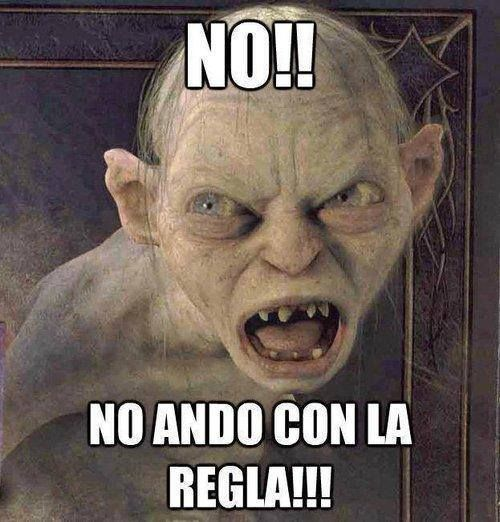 No Me Toquen Ando Chida Carteles Divertidos Humor En Espanol Imagenes Graciosas