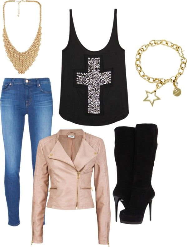 """""""Sin título #204"""" by taisha-ms ❤ liked on Polyvore"""