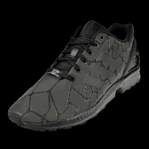 autómata Tecnología Creo que estoy enfermo  Shopping - adidas zx flux xeno footlocker - OFF 72% - Shipping is free on  all orders. - mouse.com.tr!