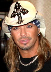 Bret Michaels Sends a Kid to Diabetes Camp