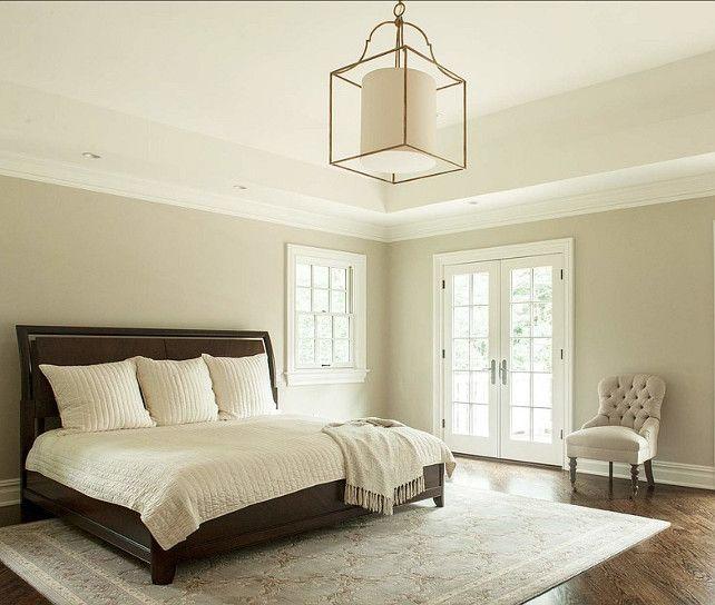 Benjamin moore paint colors benjamin moore hc 83 grant - Beige colors for bedrooms ...