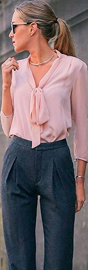 Photo of Trendy fashion outfits for work professional attire blouses ideas