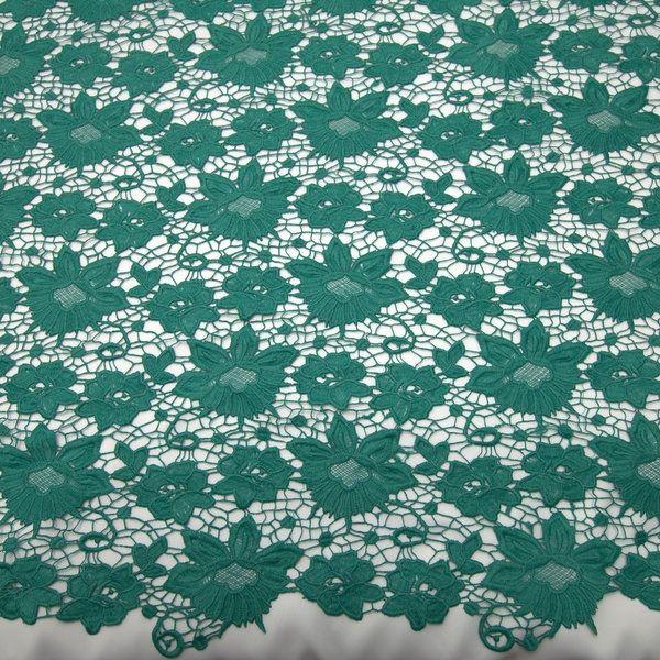 Tecido guipir verde bandeira - Maximus Tecidos   Loja Online   Sobre ... 3f75e6f92d