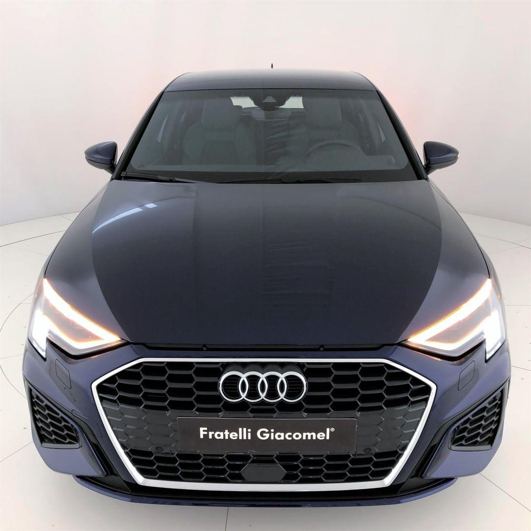 Pin by Vanessa Wells on Audi | Audi, Bmw car, Bmw
