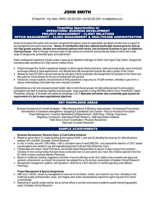 Click Here To Download This Business Developer Resume Template Http Www Resumetemplates101 Com Sale Business Resume Template Business Resume Resume Template