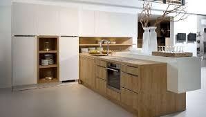 moderne landhausküchen mit kochinsel - Google-Suche | küchen ... | {Moderne landhausküchen mit kochinsel 10}