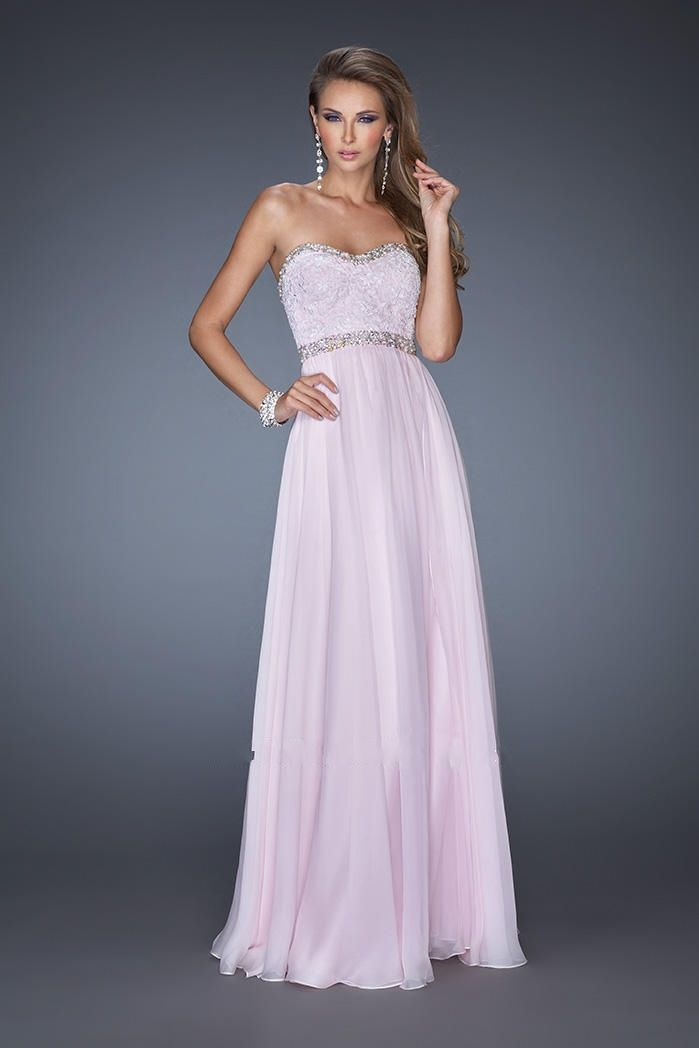 Prom Dress Shopping Online Canada Plus Size Masquerade Dresses