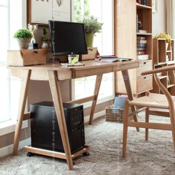 Designer Table And Study Desk Hk Solid Wood Furniture Hong Kong