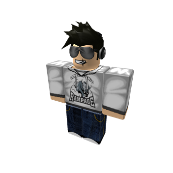 Cool boy avatars in roblox