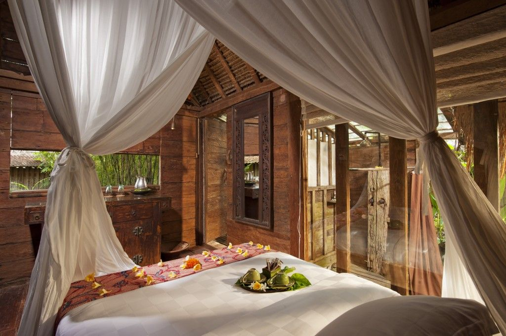 Bambu indah manis house bedroom djuna ivereigh