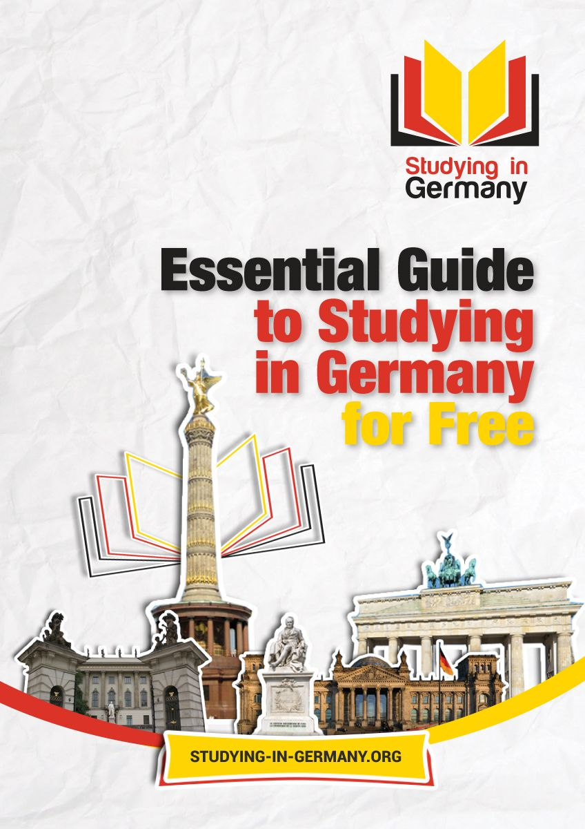 for those international students who don t understand the german