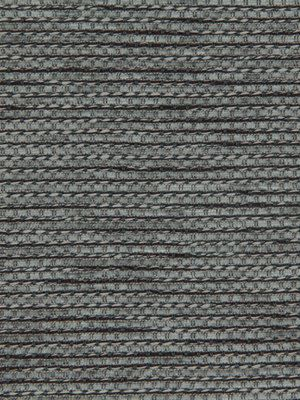 Grey Tweed Upholstery Fabric