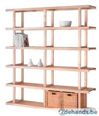 Ladder Boekenkast Ikea. Marktplaats Gratis Afhalen Boekenkast In ...