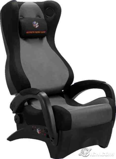 Ultimate Game Chair Gaming Chairs Gaming Chair Game Room Chairs