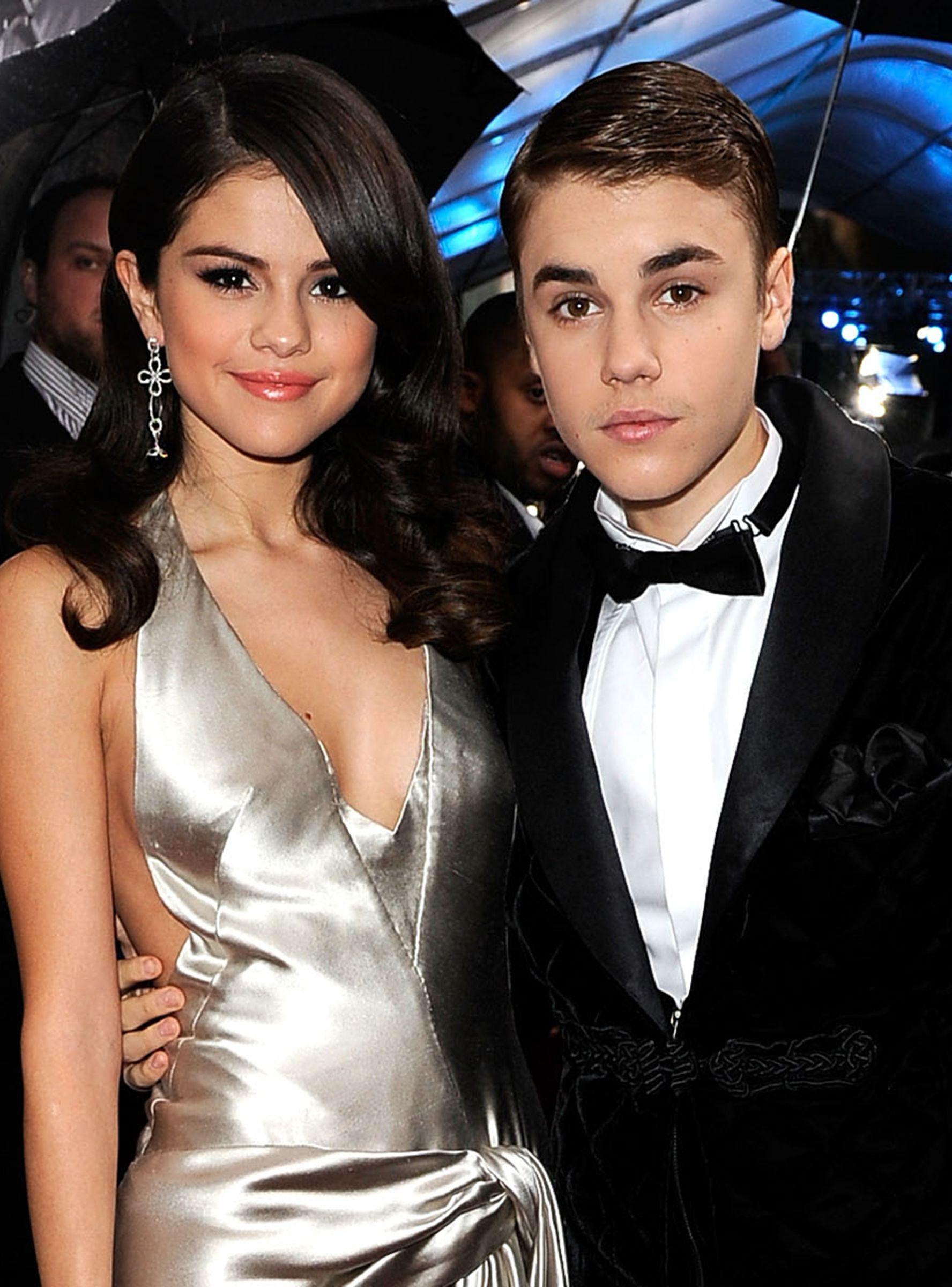 Will Selena Gomez Be Invited To Justin Bieber S Wedding Selena
