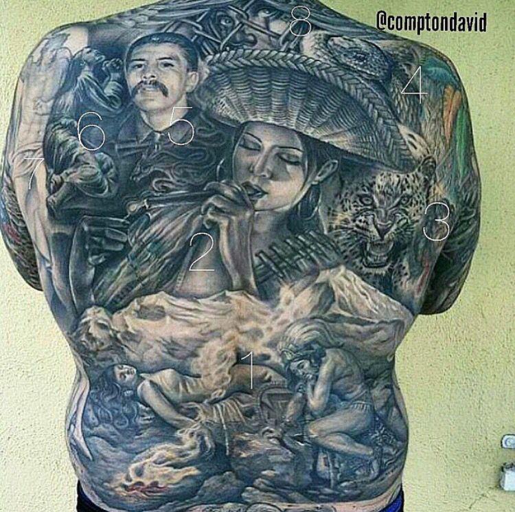 18+ Stunning Pin up tattoo artist image HD