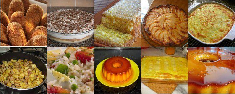 As 10 Receitas mais vistas na semana de 31 de Dezembro de 2012 a 6 de Janeiro de 2013 - http://www.receitasja.com/as-10-receitas-mais-vistas-na-semana-de-31-de-dezembro-de-2012-a-6-de-janeiro-de-2013/