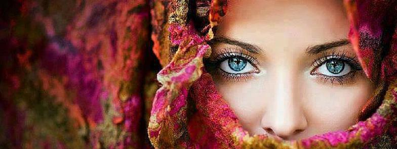 Frumusețea gesturilor și desăvârșirea stilului – Gabriela Puskas