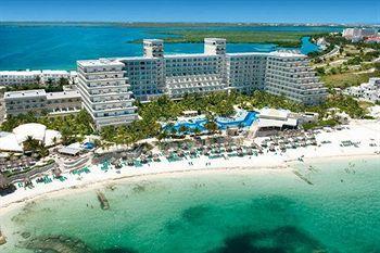 Riu Caribe Cancun Mexico Cancun Hotels Riu Caribe Cancun Mexico Riu Caribe Cancun