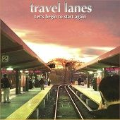 Travel lanes https://records1001.wordpress.com/
