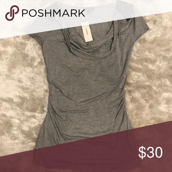 dfe8f220d47 I just added this listing on Poshmark: Bebe Tunic Top. #shopmycloset # poshmark #fashion #shopping #style #forsale #bebe #Tops