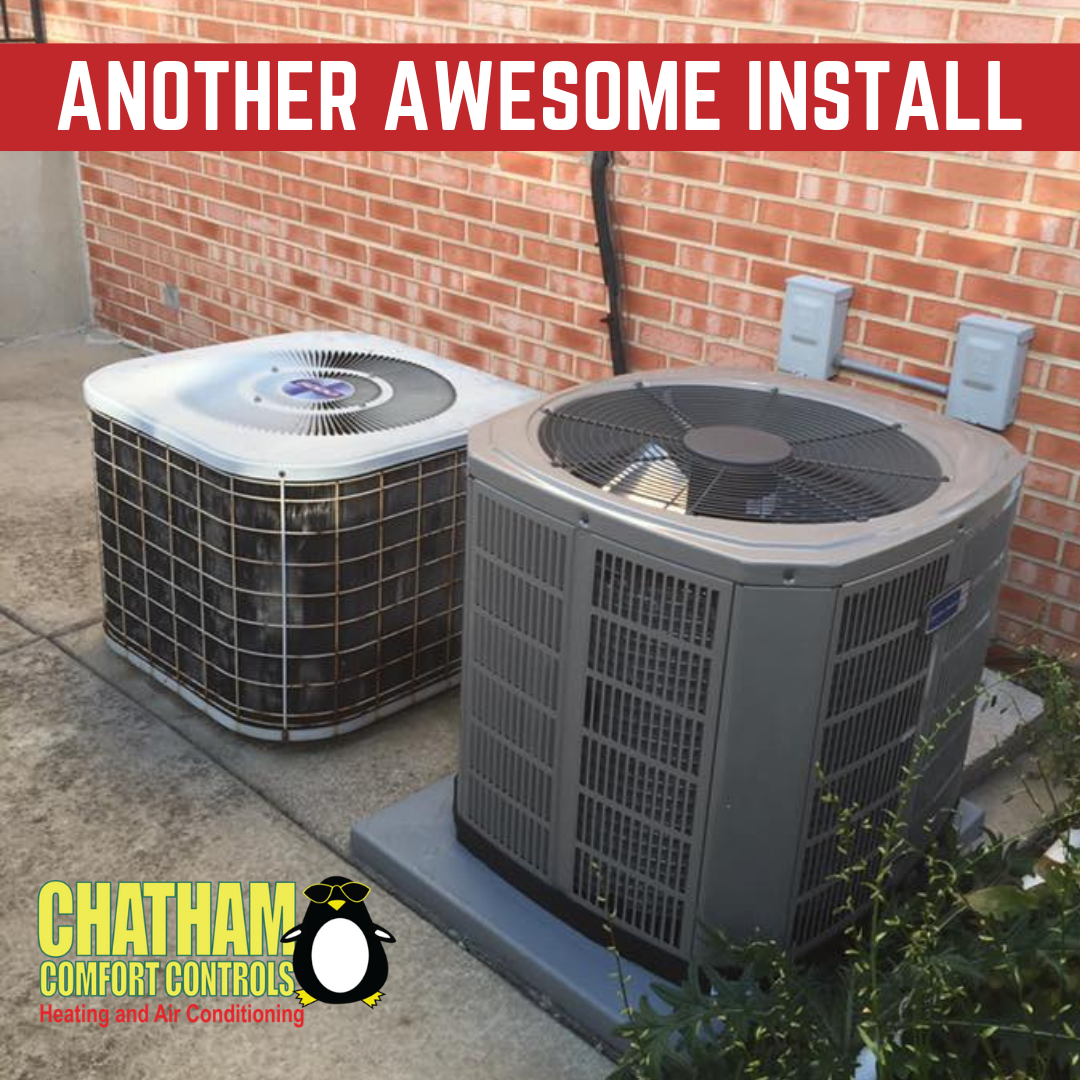Just Another Awesome Install By Our Top Notch Technicians Call Us