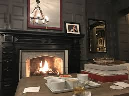 The George Montclair Hotel Google Search Traditional House Home Decor Interior Design