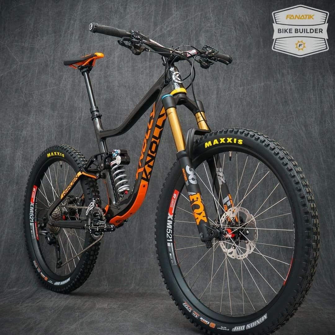 Mtb Wheel Size Comparison Mountain Bike Wheels Bike Wheel Best