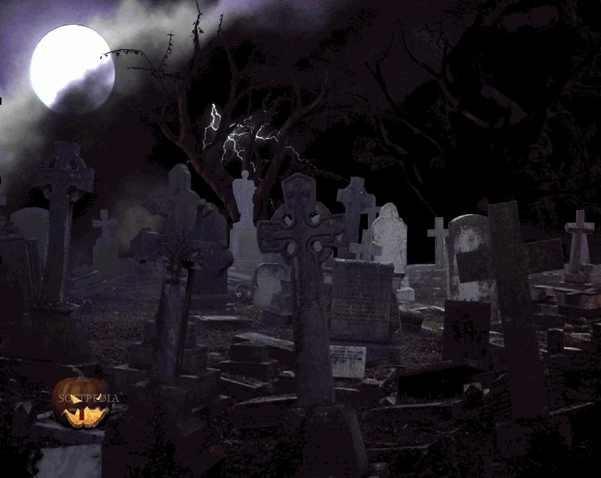 HALLOWEEN Cool Halloween Wallpapers and Halloween Icons