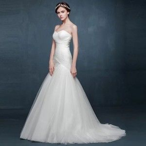 Win a €300 Voucher From Sunshine Weddings - http://www.competitions.ie/competition/win-e300-voucher-sunshine-weddings/
