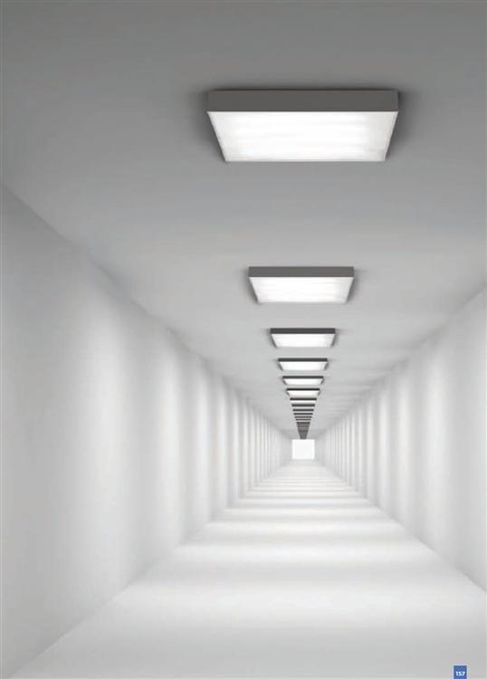 The 25 best plafon para techo ideas on pinterest plafon - Plafones de led ...