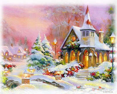 božićne čestitke forum Božićne i novogodišnje čestitke   Klub   Forum   Index.hr  božićne čestitke forum