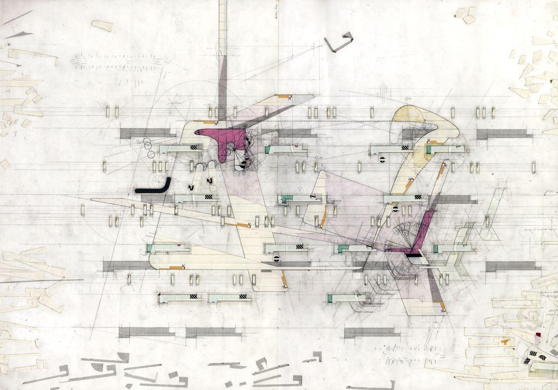 Mats Loves It Drawing By Perry Kulper Drawings Pinterest