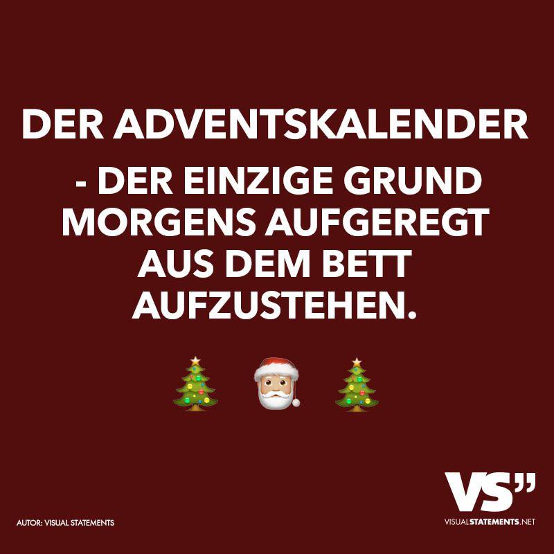 Lustige Tannenbaum Sprüche.Adventskalender Sprüche Adventssprüche 2018 2019 04 13
