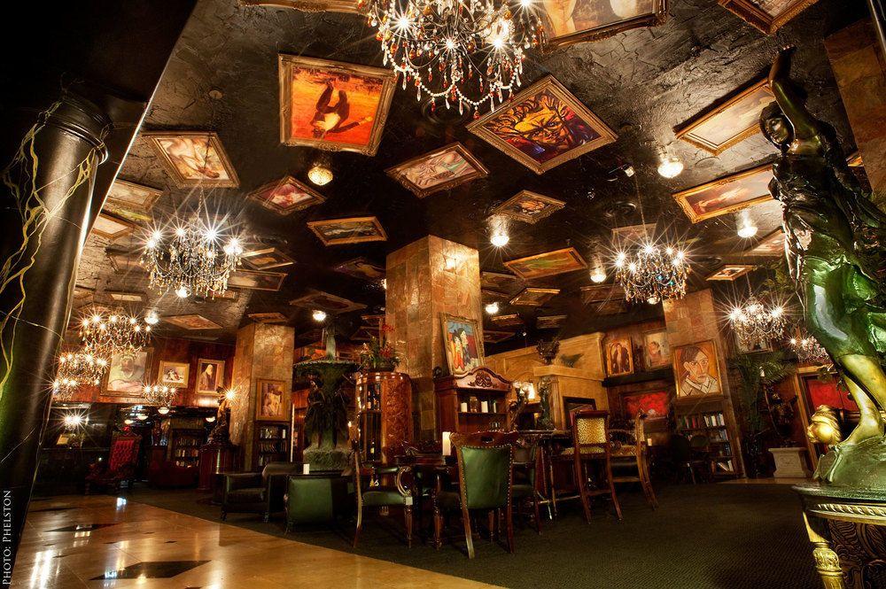 Image result for artisan hotel vegas | Artisan hotel, Artisan hotel las vegas, Boutique hotel