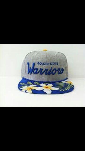 4f9c4242696a3 Golden State Warriors snapback Gorra Personalizadas